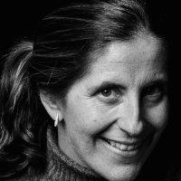 Isabel Apalategui